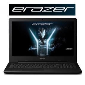 74a59107c8b Portátiles Gaming y PC Sobremesa para Juegos - Carrefour.es