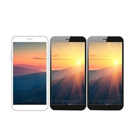 Telefonia Moviles Y Accesorios Al Mejor Precio Carrefour Es