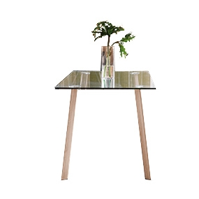Ofertas en Muebles y Decoración del Hogar - Carrefour.es
