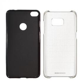 2f9fd59b6de Accesorios para Móviles y Smartphones - Carrefour.es