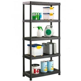 Muebles De Resina Y Ordenacion Al Mejor Precio Carrefour Es
