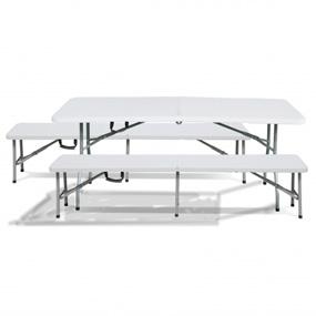 Muebles de Resina y Ordenación Al Mejor Precio - Carrefour.es