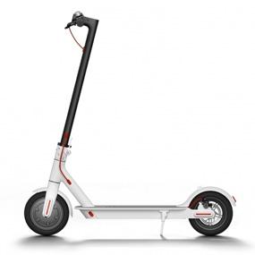 932ef6a94768 Hoverboard y Scooter Eléctricos al Mejor Precio - Carrefour.es