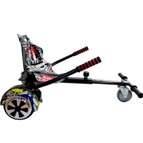 Hoverboard Y Scooter Eléctricos Al Mejor Precio Carrefour Es