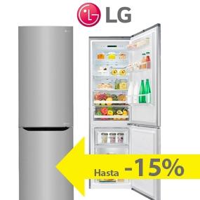 1e864ca9ee34 Las Mejores ofertas en Electrodomésticos - Carrefour.es