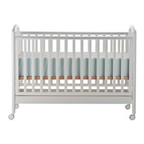Bebé Muebles Equipamiento Y Limpieza Carrefoures
