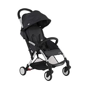 Carritos de beb sillas de paseo y accesorios - Sillas bebe carrefour ...