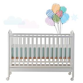 Muebles equipamiento y limpieza para Bebés 6e80416f3fa3