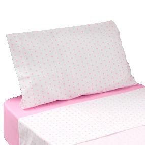 281ea1609 Bebé: Muebles, Equipamiento y Limpieza - Carrefour.es