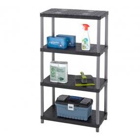 muebles de resina y ordenaci n al mejor precio On muebles de resina carrefour