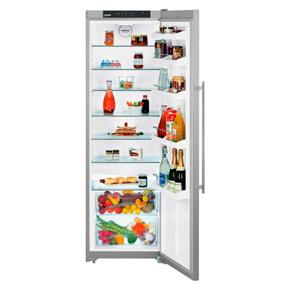 frigor ficos baratos americanos bosch balay