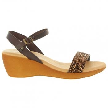 14ca20a0 Zapato de vestir y zapatillas Cumbia 37