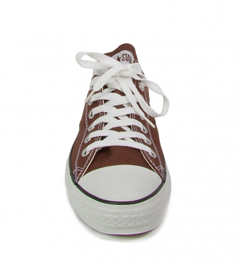 Converse - All Star / Ref. 1q112 Ct A/s Sp Ox- Chocolate / Size 36