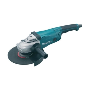 Amoladora Angular Makita Ga9020 - 2200 W - 230 Mm