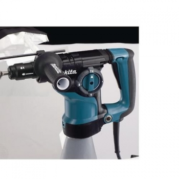 Martillo Ligero Makita Hr2811ft 800w 3k