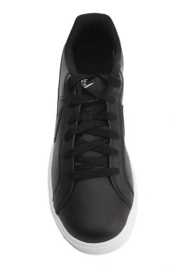 749867-003 Court Royale  Sneaker Nike