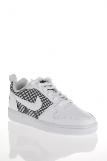 Court Borough Se Sneaker Nike  916794-100