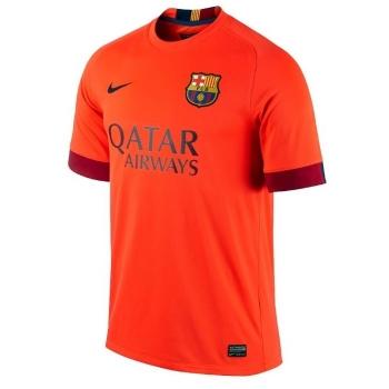 fa0aed82fbcc0 Camisetas Oficiales de Fútbol- Carrefour.es
