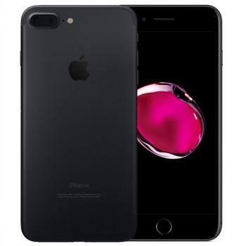 4dcac9d3fa9 Móviles libres - Smartphones Apple - Carrefour.es - página 3