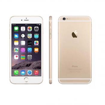 0b5cbde979e Apple Iphone 6s 32gb De Color Oro - Smartphone Completamente Libre