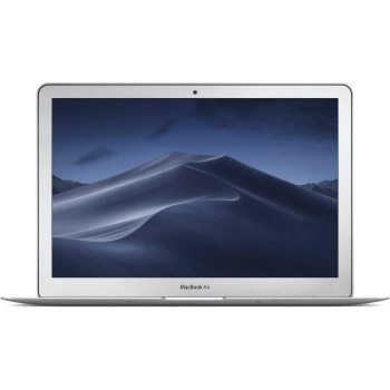 Apple Macbook Air 13,3 - Intel Core I5 - Ram 8go - 128go Ssd