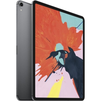 Apple Ipad Pro Mthv2nf / A Gris