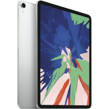 Apple Ipad Pro Mu0u2nf / A Arg