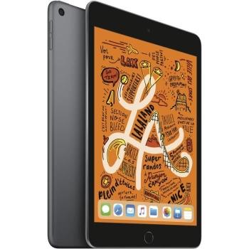 Ipad Mini - 7.9 64gb Wifi - Sideral Gris
