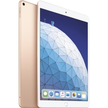 Ipad Air - 10,5 Rétian 256go Wifi + Cellular - O
