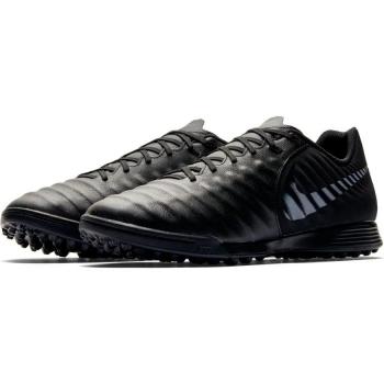 Compre 2 APAGADO EN CUALQUIER CASO botas futbol adidas azul marino Y ... c83779d04cdc2