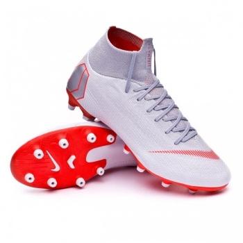 5fddcbf09c8 Botas y zapatillas de futbol Real betis balompié Nike - Carrefour.es