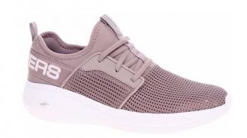 Vestir De Y Skechers Zapatillas Zapato qRjL543A