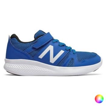 zapatillas vestir new balance