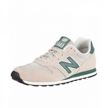 New Balance Ml373-bup Marino Burdeos