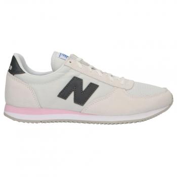 zapatillas de vestir mujer new balance