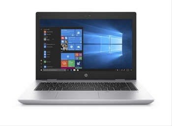 Portátil Hp Pb640g4 I5-8250u 8gb 256gb Ssd 14 Windows 10 Pro