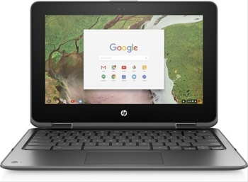 Portátil Hp Chromebook11g1 Celeron-n3350 8gb 32gb 11.6 Chrome Os