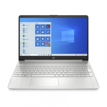 Portatil Hp 15s-fq2027ns I5-1135g7/8g/512ssd/15.6/freedo