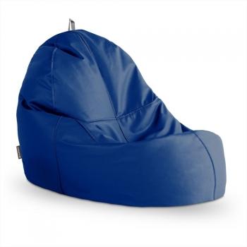 Sillas taburetes bancos y pufs azul - Cabecero polipiel carrefour ...