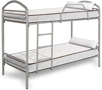 Patas para cama y accesorios con las mejores ofertas for Cama litera carrefour
