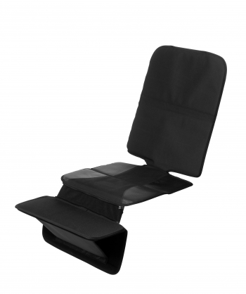 Funda Asiento Bebé Feet Up Con Reposapiés