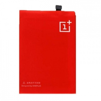 Bateria Original Oneplus 2, One Plus Two, ( 3200 Mah ) Blp597