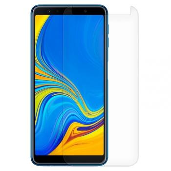 8b7bb70ccb4 Cool® - Protector De Pantalla Cristal Templado ( 2.5d Premium ) Samsung  Galaxy J4
