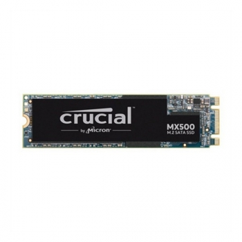 Disco Duro Ssd Crucial 1tb mx500 M.2 Type 2280 (read/write)