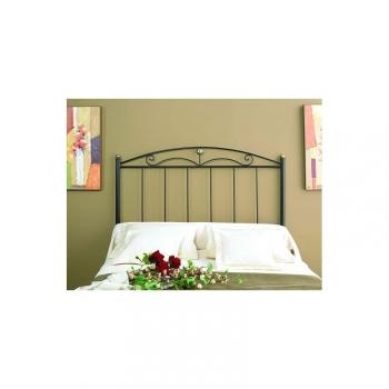 Muebles Cabeceros y camas Negro - Carrefour.es