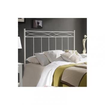 Muebles Cabeceros y camas Mesitas - Carrefour.es