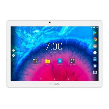 "Archos Tablet 10.1"" Core 101 4g 16gb 1gb"