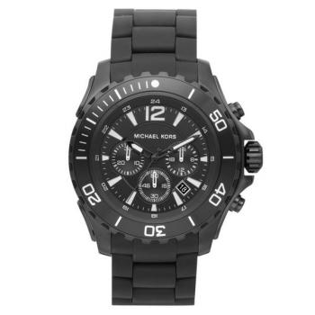 ad879a1f392c Reloj Hombre Michael Kors Mk8211 (47 Mm)