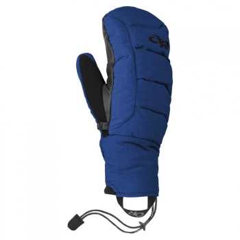 Guantes Esqui Outdoor Research Stormbound Mitts L