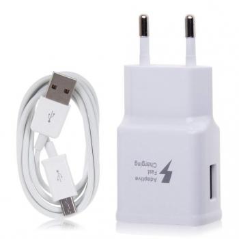 Accesorios Para Móvil Cargadores Y Cables Carrefoures